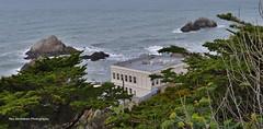 San Francisco (Rex Montalban Photography) Tags: rexmontalbanphotography sanfrancisco california cliffhouse