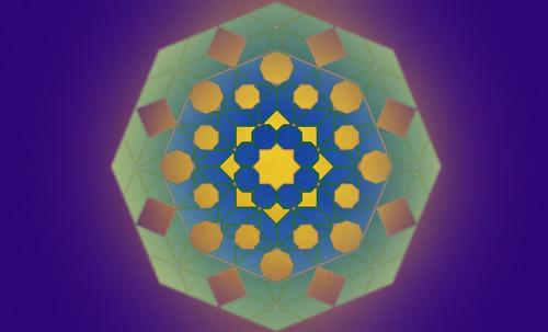 """Constelaciones Radiales, visualizaciones cromáticas de circunvoluciones cósmicas • <a style=""""font-size:0.8em;"""" href=""""http://www.flickr.com/photos/30735181@N00/32569628006/"""" target=""""_blank"""">View on Flickr</a>"""