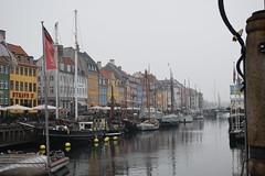 Ny Havn (loreluna1_1) Tags: nyhavn copenhagen denmark
