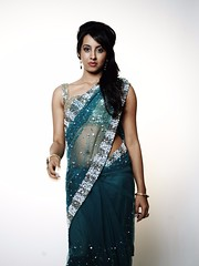 South Actress SANJJANAA Unedited Hot Exclusive Sexy Photos Set-18 (93)