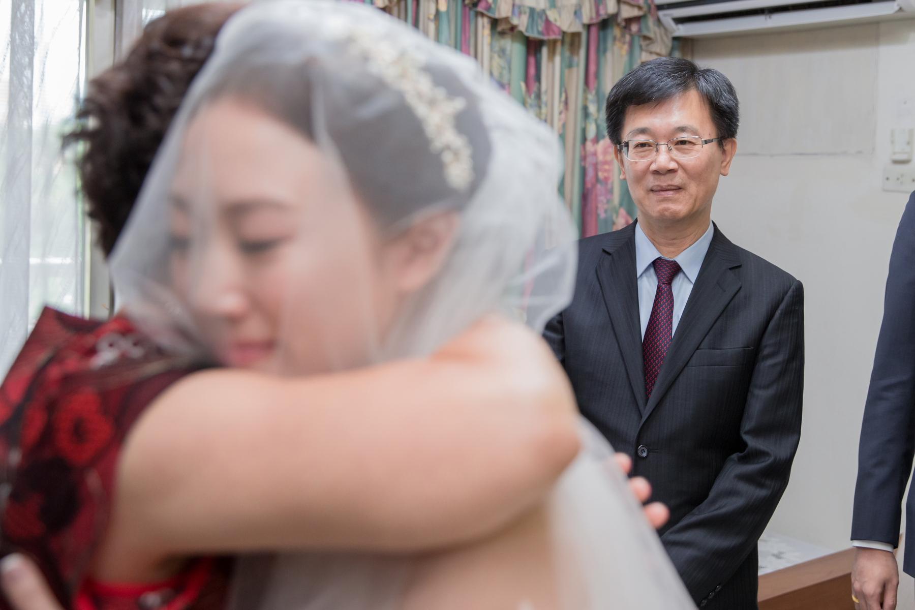 鴻璿鈺婷婚禮346