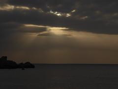 Ghajn Tuffieha Bay 170226_509 (jimcnb) Tags: 2017 februar malta mgarr
