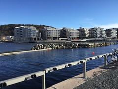 (Rafu2007) Tags: oslo norge norway norwegen grønland holmenkollen