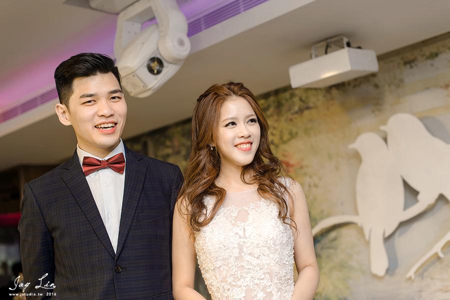 翰品酒店 婚攝 台北婚攝 婚禮攝影 婚禮紀錄 婚禮紀實  JSTUDIO_0180