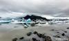 IJsland -  Jökulsárlòn gletsjer details smeltwater meer - 6 (DirkFotos1) Tags: ijsland iceland jökulsárlòn water ijs ijsberg gletsjer zoetwatermeer