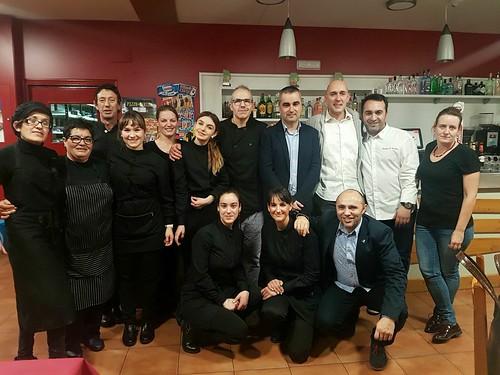 restaurante altomira en Navajas (Castellón) (4)