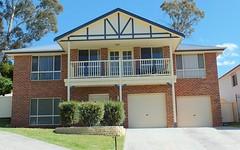 44 Kurumben Place, West Bathurst NSW