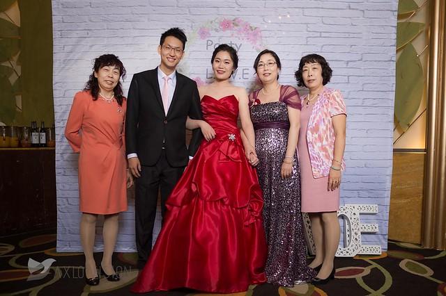 WeddingDay20161118_294