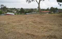 8 Glen Mia Drive, Bega NSW