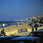 Ägypten 1999 (750) Alexandria thumbnail