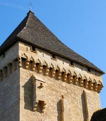 Saint-Léon-sur-Vézère DSC_0120
