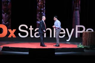 TEDxStanleyPark2017-363
