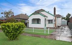 40 Queen Street, Lorn NSW