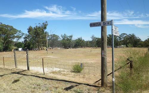 15 Mimosa Street, Temora NSW 2666