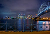 Australia - New South Wales - Sydney (Thierry B) Tags: photos dr sydney australia newsouthwales aus harbourbridge commonwealth australie 2015 photographies commonwealthofaustralia nouvellegallesdusud océanie horizontale thierrybeauvir beauvir wwwbeauvircom droitsréservés photohorizontale hémisphèresud photothierrybeauvir st0000 cl0014 20150209 commonwealthdaustralie
