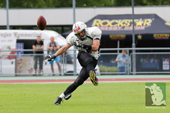 """RFL15 Assindia Cardinals vs. Aachen Vampires 15.08.2015 083.jpg • <a style=""""font-size:0.8em;"""" href=""""http://www.flickr.com/photos/64442770@N03/20641444991/"""" target=""""_blank"""">View on Flickr</a>"""