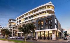 503/62 Beach Street, Port Melbourne VIC