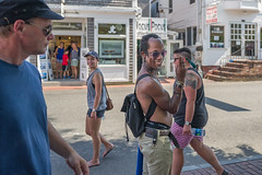 Leica Q - L1050068 (sswee38823) Tags: summer man ma outdoors provincetown capecod massachusetts seaport provincetownma summilux28mmf17asph