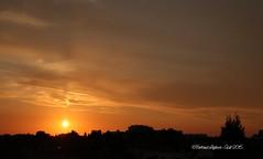 IMG_0505 (heuliez142011) Tags: de soleil coucher normandie caen calvados14