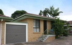 3/5 Telopea Avenue, Yamba NSW