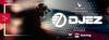 09-26-15 KU DÉ TA Bangkok Presents DJ EZ (clubbingthailand) Tags: club thailand dj bangkok nightclub thai nightlife bkk kudeta clublife httpclubbingthailandcom