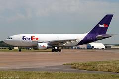N420FE A310F FedEx (JaffaPix +5 million views-thanks...) Tags: aviation military aeroplane cargo airshow airbus fdx fedex 310 freighter ffd fairford riat royalinternationalairtattoo a310 a310f riat2006 flyingdisplay n420fe egva jaffapix davejefferys