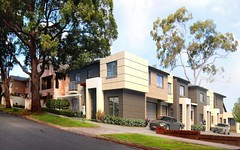 63 Cairns Street, Riverwood NSW