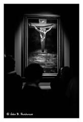 The Glasgow Cross (jbhthescots) Tags: glasgow leicam3 vuescan ilfordfp4100 sekonicl308s plustek7600i 50summiluxv2 ilfosol31147min