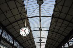 Give me 2 secs... (martindesu) Tags: switzerland europe luzern rx1