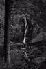Verso Prati Rossi... (discodavyjones) Tags: autumn fall waterfall woods path sentiero autunno valsesia cascatella