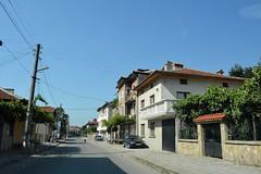 2015_Rila_falu_4650 (emzepe) Tags: street house home town village rila utca augusztus bulgarie 2015 vros hz bulgarien nyr falu  hzak  bulgria