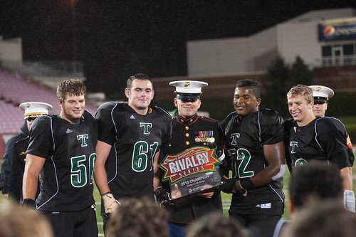 """Trinity vs. St. X 2015 • <a style=""""font-size:0.8em;"""" href=""""http://www.flickr.com/photos/134567481@N04/21303008064/"""" target=""""_blank"""">View on Flickr</a>"""
