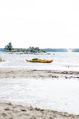 Playa (Pablo Latorre) Tags: summer beach suomi finland helsinki photographer pablo playa verano fotografo finlandia kes ranta vuosaari aurinko pablolatorre latorre kallahti pablografia wwwpablografiacom