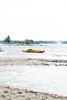 Playa (Pablo Latorre) Tags: summer beach suomi finland helsinki photographer pablo playa verano fotografo finlandia kesä ranta vuosaari aurinko pablolatorre latorre kallahti pablografia wwwpablografiacom