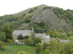 Le Pont de Montvert Lozère (cevenole30) Tags: