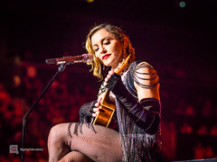 P9190826 (graphiknation) Tags: nyc newyorkcity brooklyn madonna mdna laurenholley barclaycenter graphiknation rebelhearttour