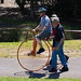 """sydney-rides-festival-ebike-demo-day-072 • <a style=""""font-size:0.8em;"""" href=""""http://www.flickr.com/photos/97921711@N04/21538743853/"""" target=""""_blank"""">View on Flickr</a>"""