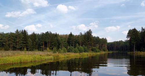 Augustów Canal 9