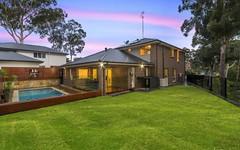 9 Meadow Place, Kellyville NSW