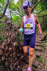458 DSC_9655 (Frankie Tseng ()) Tags: sports sport race 50mm nikon outdoor flash running tokina runners nikkor 70300mm runner tamron 90mm f8 1224mm f28 f4 1870mm sportsphotography otterbox trailrunning aae sb900 yongnuo yn568