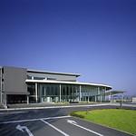 大分県運転免許センターの写真