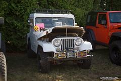 OK4WD-93