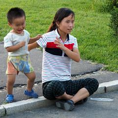 056-P9082662 (laperlenoire) Tags: asia asie northkorea pyongyang coreedunord