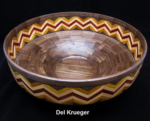 9-Del Krueger-1