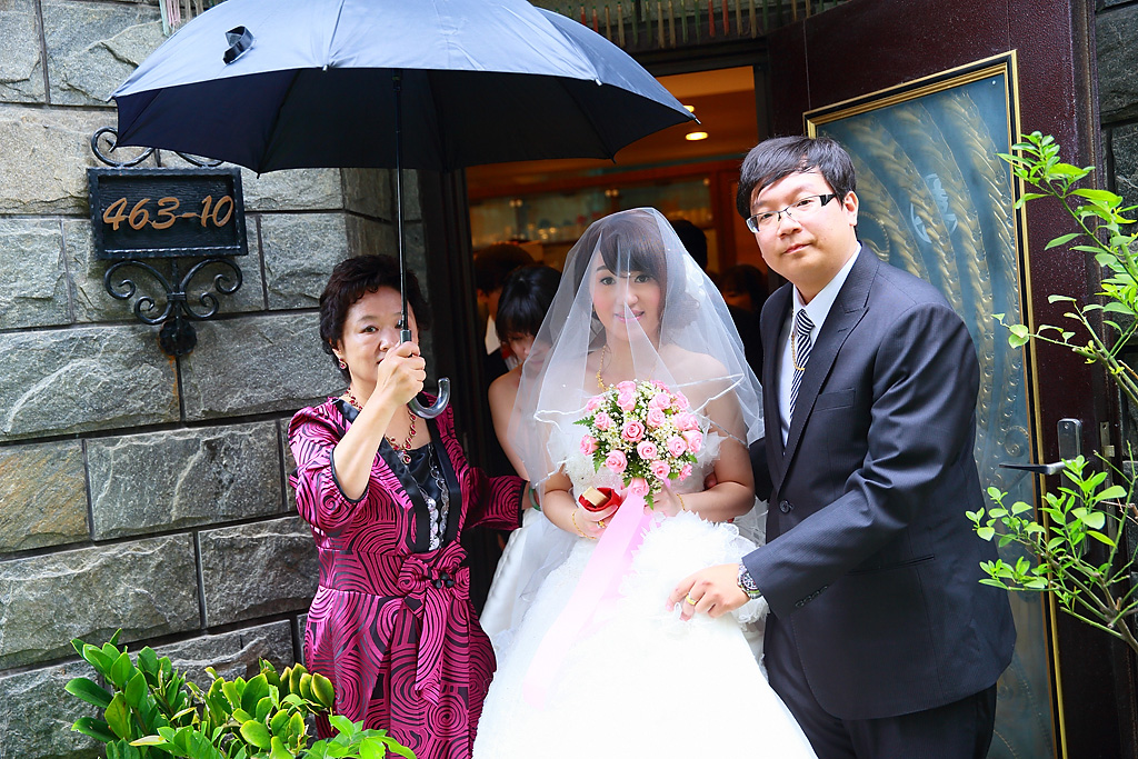 My wedding_0584