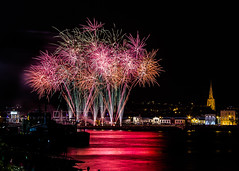 IMG_8817 (Malcolm McGrath) Tags: ireland  malcolm fireworks southeast wexford mcgrath slaney malcolmmcgrath