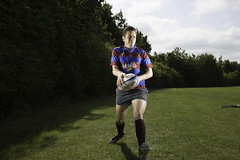 Gen_150627_0040 (andy_harris70@ymail.com) Tags: sport rugby assignments jcd beframous