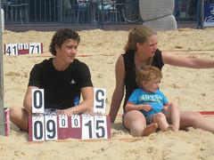 Beach 2010 jeugd 22
