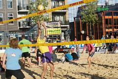 Beach 2011 vr 024