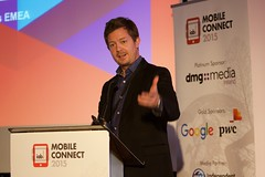 """Stuart Wilkinson, Head of Industry Relations EMEA, ComScore • <a style=""""font-size:0.8em;"""" href=""""http://www.flickr.com/photos/59969854@N04/22499234434/"""" target=""""_blank"""">View on Flickr</a>"""